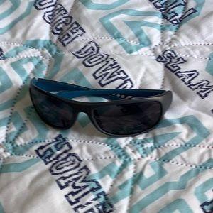 Other - Boys sunglasses